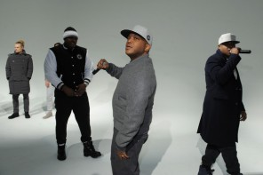 new-music-styles-p-ghost-rivers-to-the-riches-give-me-your-ghost-freestyles