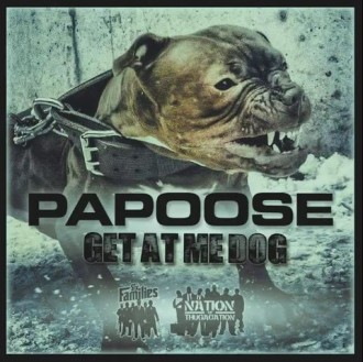 papoose-get-at-me-dog-freestyle
