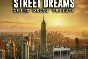 New Music: Papoose – 'Street Dreams' (Freestyle) (Chinx Tribute)