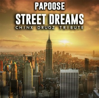 papoose-street-dreams-freestyle