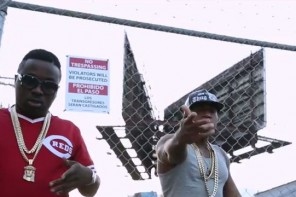 New Video: Red Cafe – 'Anyday' (Feat. Troy Ave)