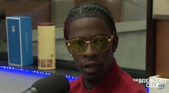 rich-homie-quan-returns-to-the-breakfast-club