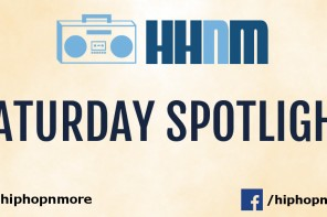[Saturday Spotlight] – Howie Dodat, D. Di'Yari + Mélat