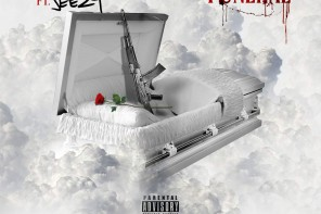 New Music: Shy Glizzy – 'Funeral' (Feat. Jeezy)