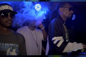 New Video: Tha Dogg Pound – 'Skip Skip' (Feat. Snoop Dogg & Kokane)