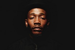 New Music: Dizzy Wright – 'God Bless America' (Feat. Big K.R.I.T., Tech N9ne & Chel'le)