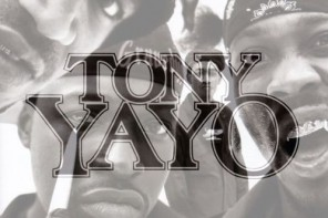 tony-yayo-gravediggaz-freestyle