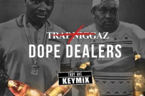 New Video: Troy Ave – 'Dope Dealers'