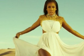 New Video: Sevyn Streeter – 'How Bad Do You Want It'