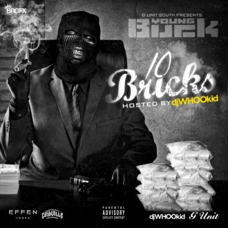 young-buck-10-bricks