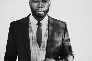 50 Cent Announces 'SKI' Is Releasing In September