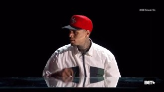chris-brown-tyga-omarion-bet-awards