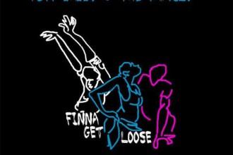 finna-get-loose