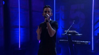 fort-minor-perform-welcome-on-conan