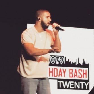 future-brings-out-drake-at-birthday-bash-20