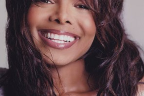 Janet Jackson Announces New Album To Release This Fall