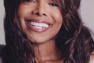 janet new 1