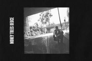 New Music: Jay Rock – 'Money Trees Deuce'