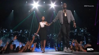 meek-nicki-chris-live-bet-awards