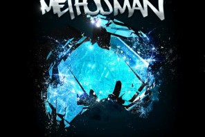 Method Man – 'The Meth Lab' (Album Cover & Track List)