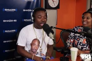 troy ave sway