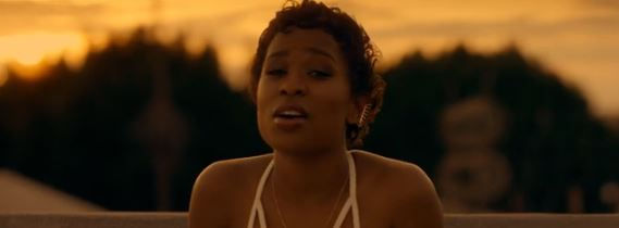 video-casey-veggies-tied-up-feat-dej-loaf