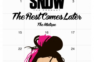 Snow_Tha_Product_The_Rest_Comes_Later-front-large
