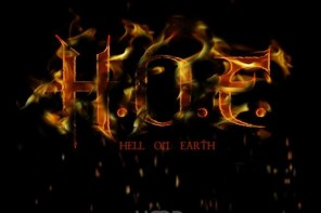 New Music: Ace Hood – 'H.O.E'