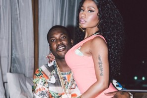 Meek Mill Talks Relationship w/ Nicki Minaj & Joe Budden's Criticsm
