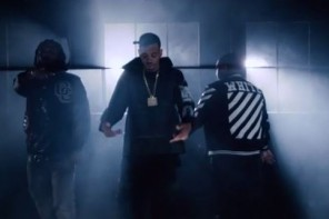 New Video: DJ Mustard – 'Body Count' (Feat. RJ & Skeme)