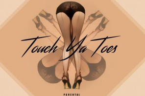 New Music: Ca$h Out – 'Touch Ya Toes'