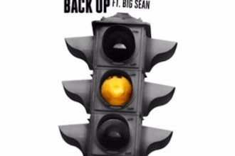 dej-loaf-back-up-deat-big-sean