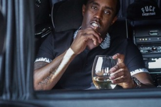 diddy new 2