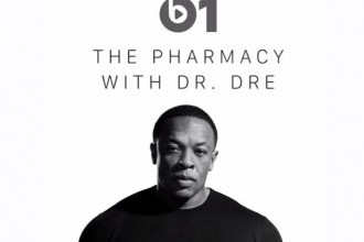 dr dre pharmacy
