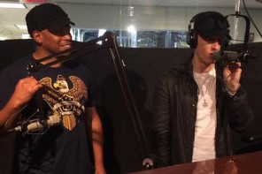 eminem-sway-in-the-morning-