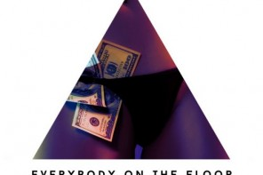 New Music: The Game – 'Everybody On The Floor' (Feat. Migos)