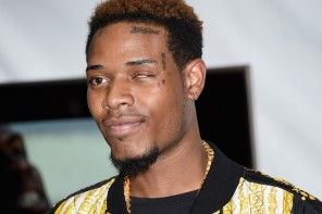 New Music: Fetty Wap – 'I'm Straight'