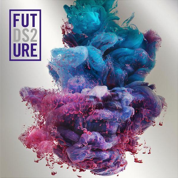 future dirty sprite 2