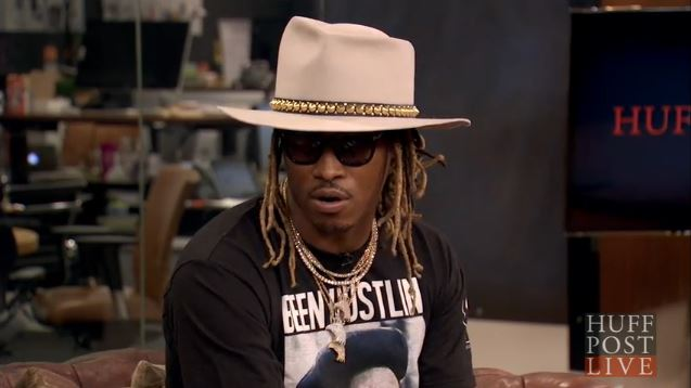 future-huffpostlive-interview