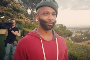 joe-budden-talks-meek-mill-comments-battling-meek