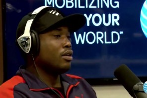 meek-mill-intervew-with-angie-martinez