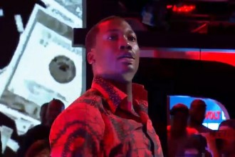 meek-mill-performs-on-revolt-live