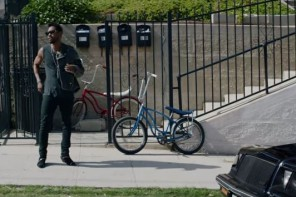 New Video: Miguel – '…goingtohell / Coffee / N.W.A (Feat. Kurupt)' (Short Film)