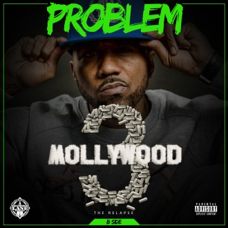 mixtape=problem-mollywood-3-the-relapse-side-b