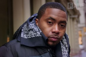 nas-obey-your-thirsst-documentary