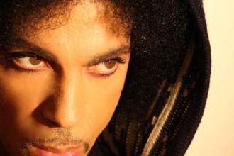 prince stare