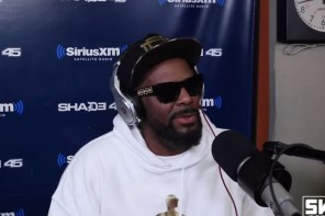 r-kelly-5-fingers-of-death-freestyle