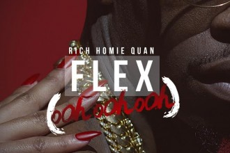 rich homie flex