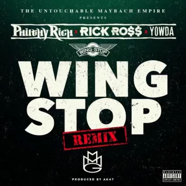 rick-ross-wing-stop-remix