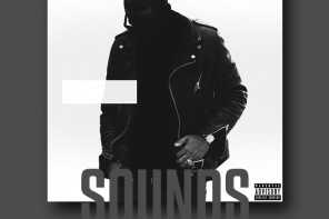 New Music: Ryan Leslie – 'Sounds' (Feat. Bobby V)